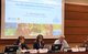 Regional meeting in Geneva